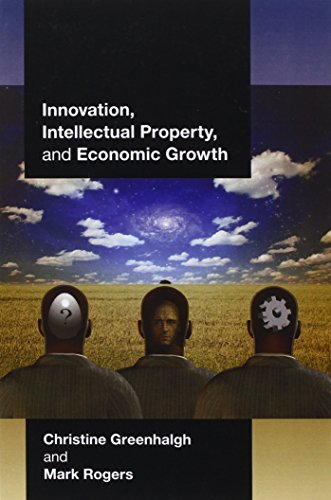 Properties Growth