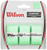 Wilson Pro Tennis Racquet Over Grip