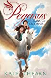 The Origins of Olympus (Pegasus)