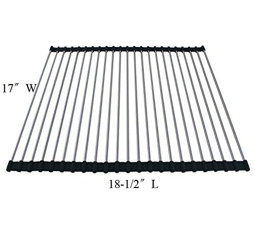 shangrui-multifunktions-aus-edelstahl-drain-rack-obst-und-gemuse-rack-tropft-aufrollbare-abtropfbret