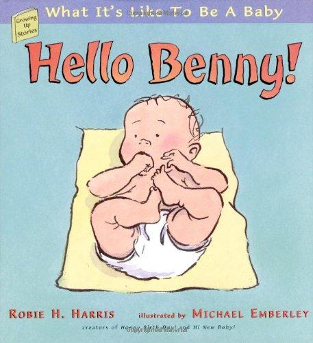 New Baby Magazine