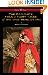 The Complete Folk & Fairy Tales of th...