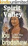 Spirit Valley (Ben Blue Book 7)