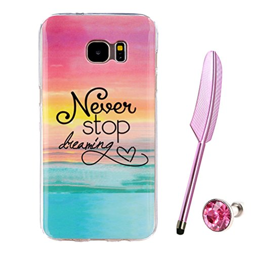 soft-gel-case-for-samsung-galaxy-s7-edge-vioela-fashion-jelly-rubber-phone-case-with-pattern-funny-q