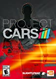 Project CARS [Online Game Code]
