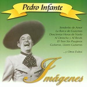 Pedro Infante - Imagenes - Amazon.com Music
