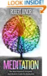 Meditation: Learn How To Meditate The...