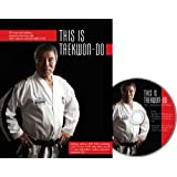 This is Taekwon-Do, Book + DVD-ROM, ITF Colourbelt Syllabus with First Grand Master Rhee Ki Ha (This is Taekwon-Do)by Rhee Ki Ha