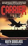Hellfire (Carrier, No. 20)