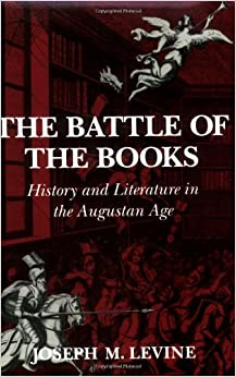 the augustan age a brief history Neo-classical or augustan age history: the next development in the novel, and possibly the most important in its whole history in england.