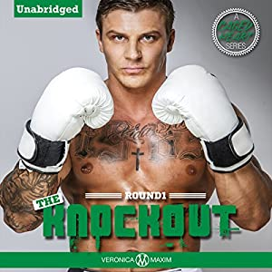 The Knockout Audiobook
