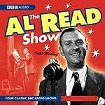The Al Read Show | Al Read