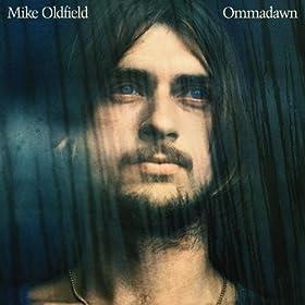 Ommadawn (Single Album Version)