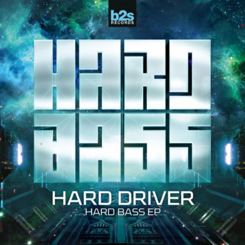 VA - Hard Bass 2014-WEB-2014-HB Download