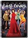 Casi Divas (WS) [DVD]<br>$240.00
