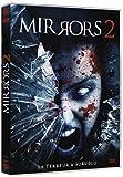echange, troc Mirrors 2