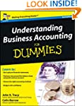 Understanding Business Accounting For...