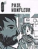 vignette de 'Paul Honfleur (Rascal)'