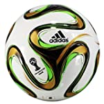 adidas Brazuca FIFA 2014 Wold Cup Fin...