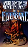 The Elvenbane