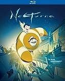 Nocturna [Blu-ray]