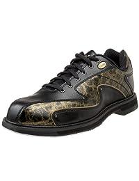Etonic Men's Action Performance Bowling Shoe