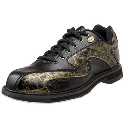 Bowling Shoes Mens Amazon