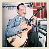 echange, troc Django Reinhardt - Coffret 3 CD : Rétrospective