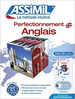 Learn French with Assimil 1.13 latest apk download for ...