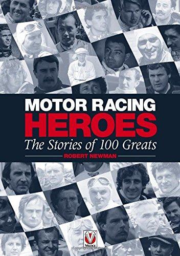 motor-racing-heroes-the-stories-of-100-greats