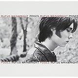 Poses (W/2 Bonus Tracks)