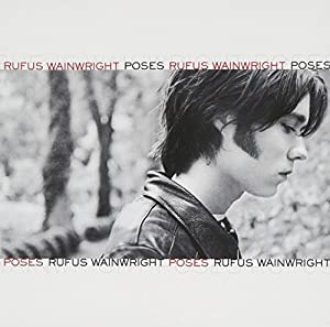 Poses [Bonus Track]