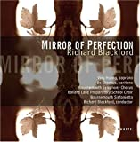 Mirror of Perfection