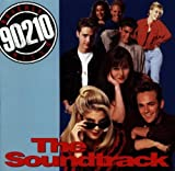 Various Beverly Hills, 90210: The Soundtrack