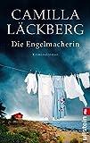 Die Engelmacherin: Kriminalroman (Ein Falck-Hedstr�m-Krimi 8) (German Edition)