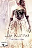 Irresistible (Romantica) (Spanish Edition)