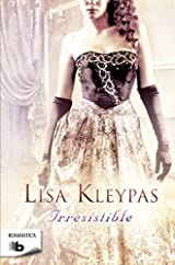 Irresistible (Romantica) (Spanish Edition)