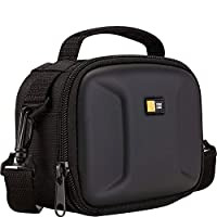 Case Logic MSEC-4 EVA Molded Camcorder Case