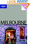 Lonely Planet Melbourne Encounter 1st...