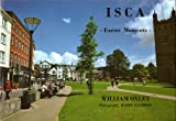 img - for ISCA - Exeter Moments book / textbook / text book