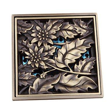 daliu-accessoire-de-salle-laiton-antique-laiton-finition-plancher-de-drain-lk-1055