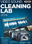 MAGIX Videosound Cleaning Lab 2014 [D...