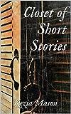 Closet of Short Stories