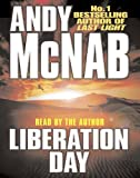 Andy McNab Liberation Day (Nick Stone 05)
