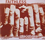 Faithless Insomnia [CD 2]