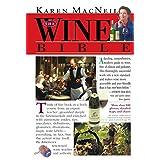 The Wine Bible ~ Karen MacNeil