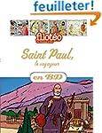 SAINT PAUL LE VOYAGEUR