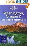 Lonely Planet Washington, Oregon and...