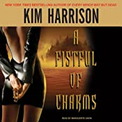 A Fistful of Charms | Kim Harrison
