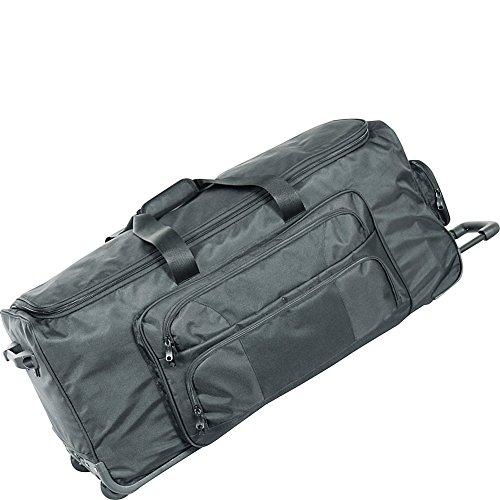 netpack-40-ultra-deluxe-wheeled-duffel-black